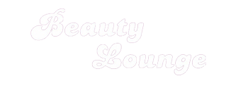 Beauty Lounge Sundern
